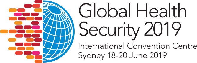 Home | Global Health Security 2019 Conference